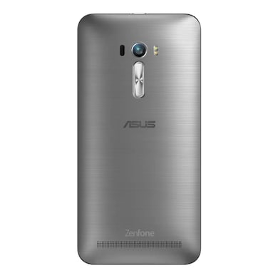 Unboxed Asus ZenFone Selfie With 3 GB RAM (Grey, 3GB RAM, 32GB) Price in India