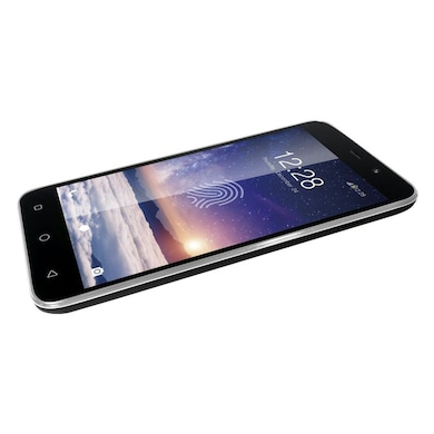 UNBOXED Coolpad Note 3 Lite Black, 16 GB images, Buy UNBOXED Coolpad Note 3 Lite Black, 16 GB online at price Rs. 6,699