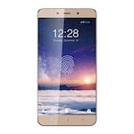 Buy UNBOXED Coolpad Note 3 Lite Gold, 16 GB Online