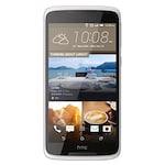 Buy Refurbished HTC Desire 828 Dual SIM (2GB RAM, 16GB) White Online
