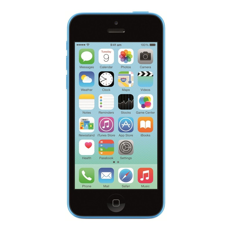 unboxed apple iphone 5c blue 16gb price in india buy unboxed apple iphone 5c blue 16gb. Black Bedroom Furniture Sets. Home Design Ideas