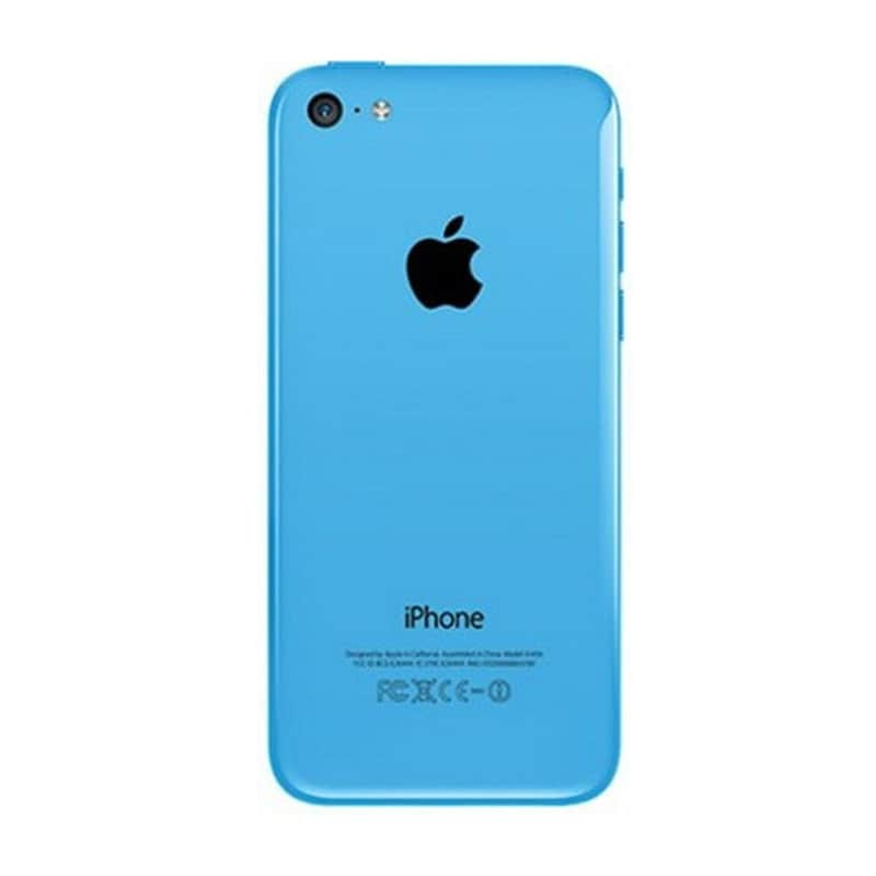 how to buy iphone 5s in india