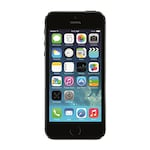 Buy Unboxed Apple iPhone 5s Space Grey, 16 GB Online