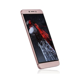 UNBOXED LeEco Le 2 X526 Rose Gold, 32 GB images, Buy UNBOXED LeEco Le 2 X526 Rose Gold, 32 GB online at price Rs. 8,799