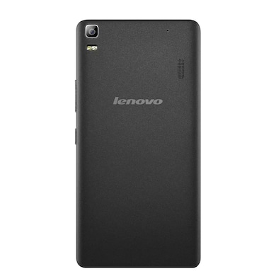 c32be6a01 Buy Unboxed Lenovo K3 Note (Black