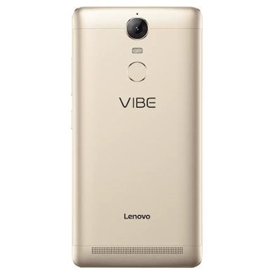 UNBOXED Lenovo Vibe K5 Note With 3GB RAM (Gold, 3GB RAM, 32GB) Price in India