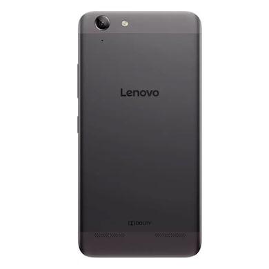 Unboxed Lenovo Vibe K5 Plus (Dark Grey, 2GB RAM, 16GB) Price in India