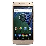 Buy Unboxed Moto G5 Plus (4 GB RAM, 32 GB) Fine Gold Online