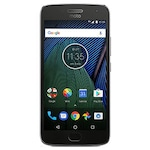 Buy Unboxed Moto G5 Plus (2 GB RAM, 16 GB) Lunar Grey Online