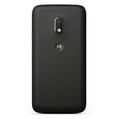 Refurbished Moto G4 Play (Black, 2GB RAM, 16GB) Price in India
