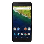 Buy Unboxed Huawei Nexus 6P (3 GB RAM, 64 GB) Gold Online