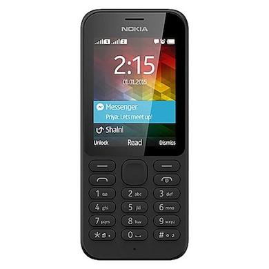 nokia-215-rm-1110-bin-flash-file