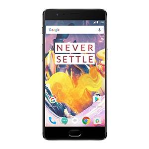 Buy Unboxed OnePlus 3T (6GB RAM, 128 GB) Online