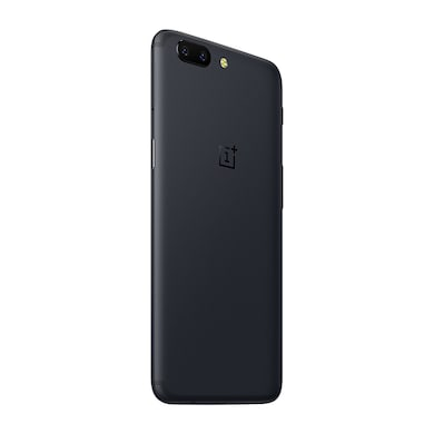 Unboxed OnePlus 5 (Slate Gray, 6GB RAM, 64GB) Price in India