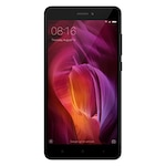 Buy Unboxed Redmi Note 4 (3 GB RAM, 32 GB) Black Online