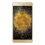 Buy Unboxed Samsung Galaxy A9 Pro (4 GB RAM, 32 GB) Gold Online