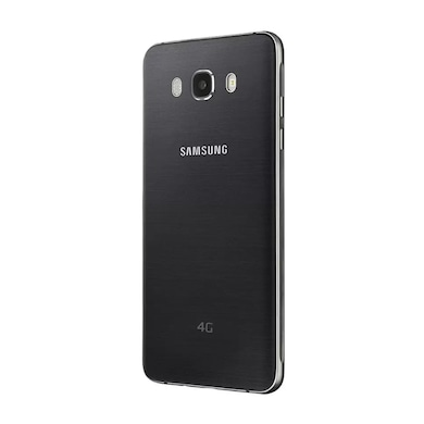 Refurbished Samsung Galaxy J5 2016 (2 GB RAM, 16) Black images, Buy Refurbished Samsung Galaxy J5 2016 (2 GB RAM, 16) Black online at price Rs. 4,899
