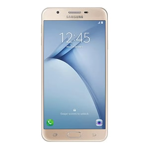 Buy UNBOXED Samsung Galaxy On Nxt (3 GB RAM, 32 GB) Online