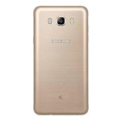 Unboxed Samsung Galaxy On8 (3 GB RAM, 16 GB) Gold images, Buy Unboxed Samsung Galaxy On8 (3 GB RAM, 16 GB) Gold online