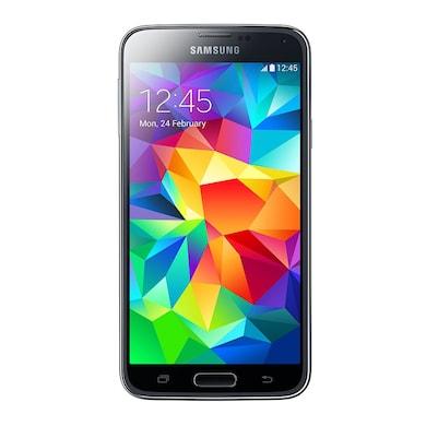 Refurbished Samsung Galaxy S5 (Electric Blue, 2GB RAM, 16GB) Price in India
