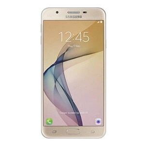 UNBOXED Samsung J7 Prime Gold, 16GB