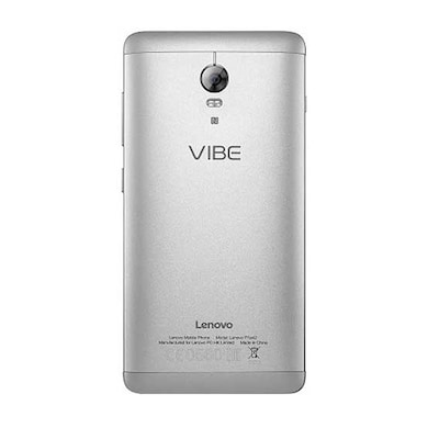 UNBOXED Lenovo Vibe P1a42 (Silver, 2GB RAM, 32GB) Price in India