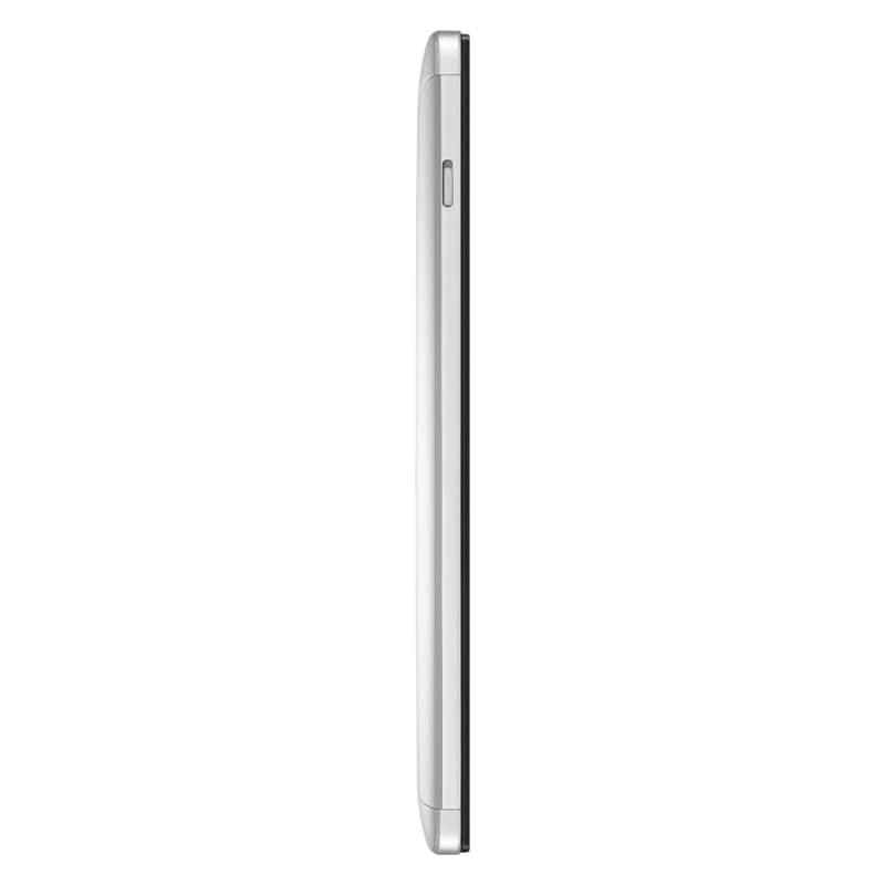 Buy UNBOXED Lenovo Vibe P1a42 Silver, 32 GB online
