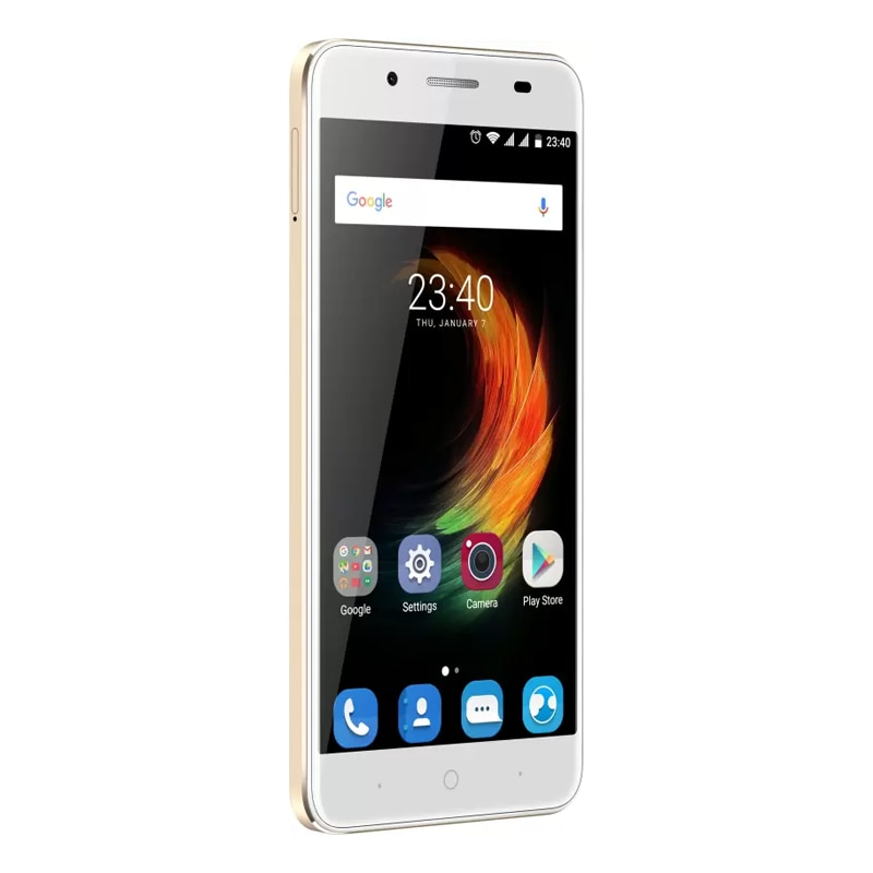 was zte blade a2 plus price in india little here can