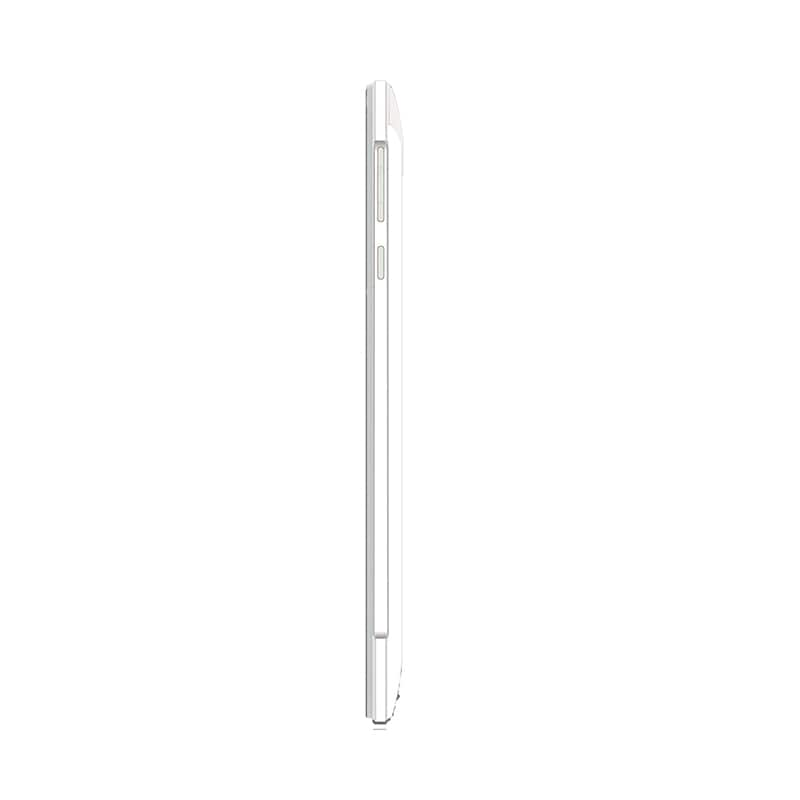 Buy UNIC N4 4G + Wifi Voice Calling Tablet White, 8GB online