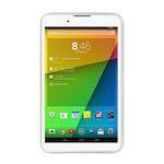 Buy UNIC U1 3G + Wifi Voice calling Tablet White, 4GB Online