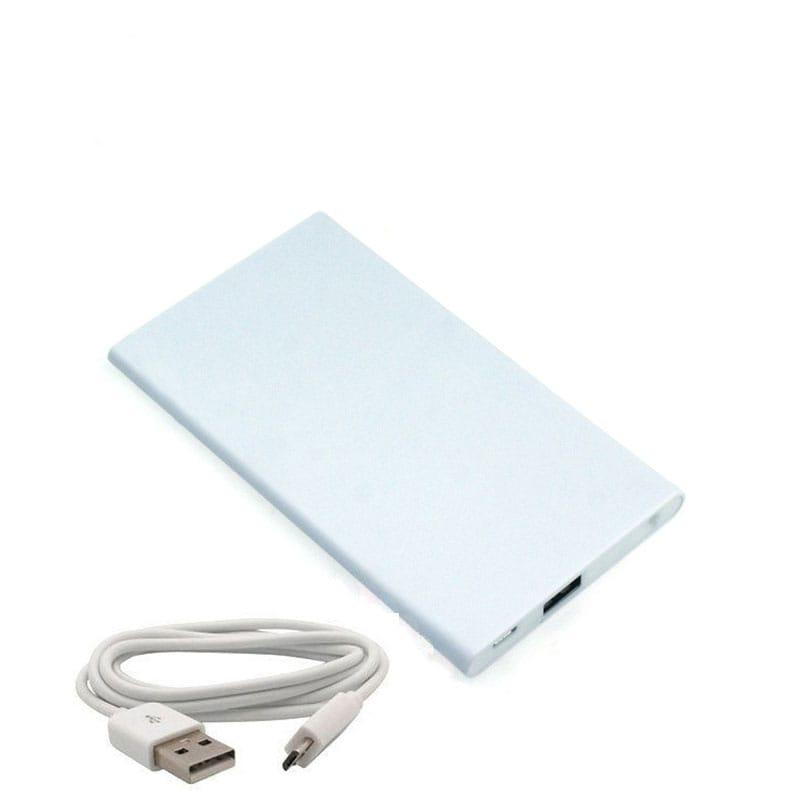 Unic UNS3-W Power Bank 3000 mAh White