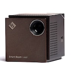 Buy UO Smart Beam Laser Projector by Quirk Tech Brown Online