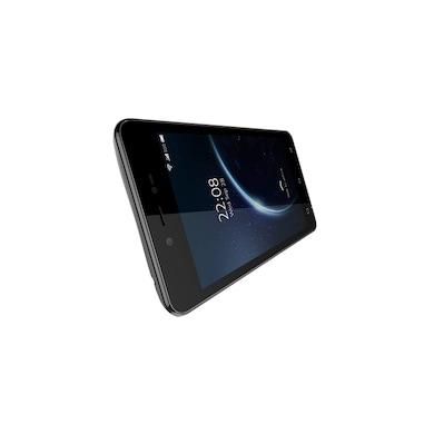 Refurbished Videocon Delite 21 (Grey, 2GB RAM, 16GB) Price in India
