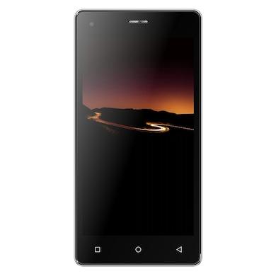 Videocon Krypton 2 V50GI (Black and Silver, 1GB RAM, 8GB) Price in India