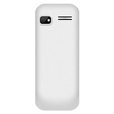 Videocon V1555 N (White) Price in India
