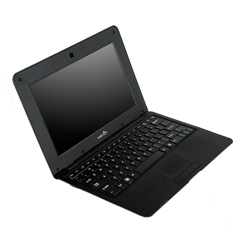 What should i buy a netbook or laptop ?
