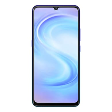 Vivo S1 (Diamond Black, 4GB RAM, 128GB) Price in India