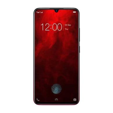 Vivo V11 Pro (Supernova Red, 6GB RAM, 64GB) Price in India