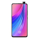 Buy Vivo V15 Pro (8GB RAM, 128GB) Ruby Red Online