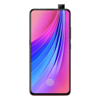 Vivo V15 Pro (Ruby Red, 8GB RAM, 128GB) Price in India
