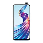 Buy Vivo V15 (6 GB RAM, 64 GB) Frozen Black Online
