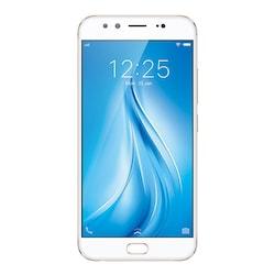 Vivo V5 Plus 4G Gold, 64 GB images, Buy Vivo V5 Plus 4G Gold, 64 GB online at price Rs. 15,599
