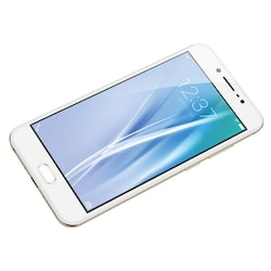 VIVO V5 Crown Gold, 32 GB images, Buy VIVO V5 Crown Gold, 32 GB online at price Rs. 13,800