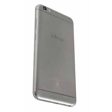 VIVO V5 (Space Grey, 4GBRAM RAM, 32GB) Price in India