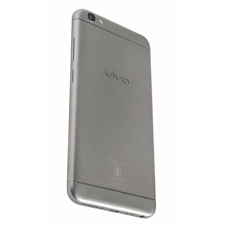 Buy VIVO V5 Space Grey, 32 GB online