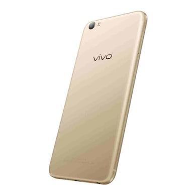 Vivo V5s 4G VoLTE (4 GB RAM, 64 GB)