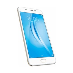 Vivo V5s 4G VoLTE (4 GB RAM, 64 GB) Crown Gold images, Buy Vivo V5s 4G VoLTE (4 GB RAM, 64 GB) Crown Gold online at price Rs. 15,200