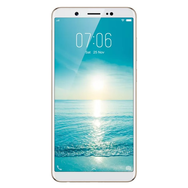 11c02d113 Buy VIVO V7 (Gold