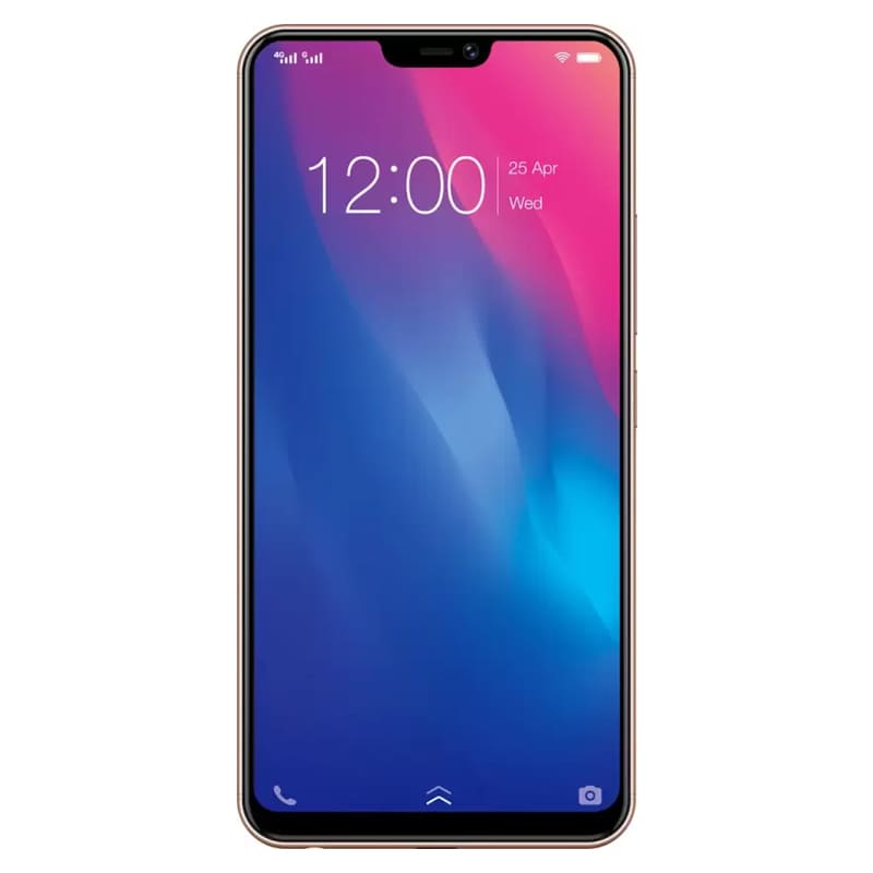 bf8e0d3e5 Buy Vivo V9 Youth (Gold