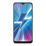 Buy Vivo Y17 (4 GB RAM, 128 GB) Mineral Blue Online